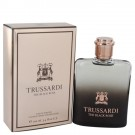 The Black Rose By Trussardi