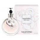 Valentina Acqua Floreale By Valentino