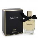 Cabochard Eau de Toilette By Parfums Gres