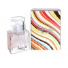 Paul Smith Extreme For Women By Paul Smith