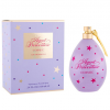 Agent Provocateur Cosmic By Agent Provocateur