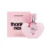Thank U Next By Ariana Grande