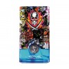 Ed Hardy Hearts & Daggers Men By Christian Audigier