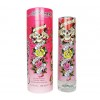Ed Hardy Women By Christian Audigier