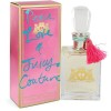 Peace, Love & Juicy Couture By Juicy Couture